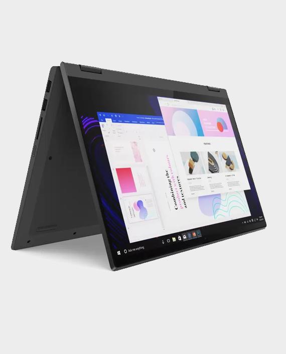 Lenovo IdeaPad Flex 5 14IIL05 81X1003EAX