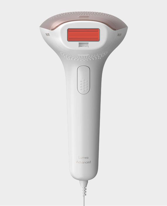 Philips Lumea Advanced BRI923/60 IPL Hair Removal Device