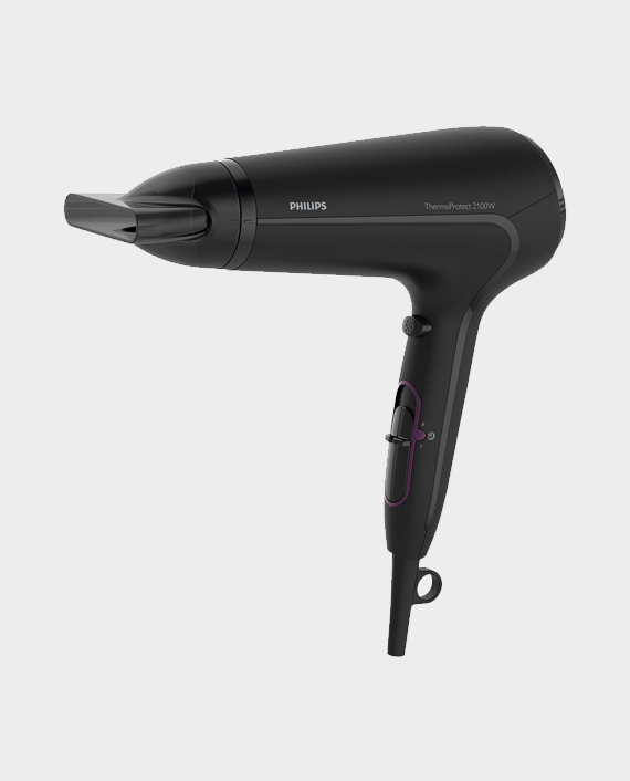 Philips ThermoProtect HP8230/03 Hairdryer in Qatar