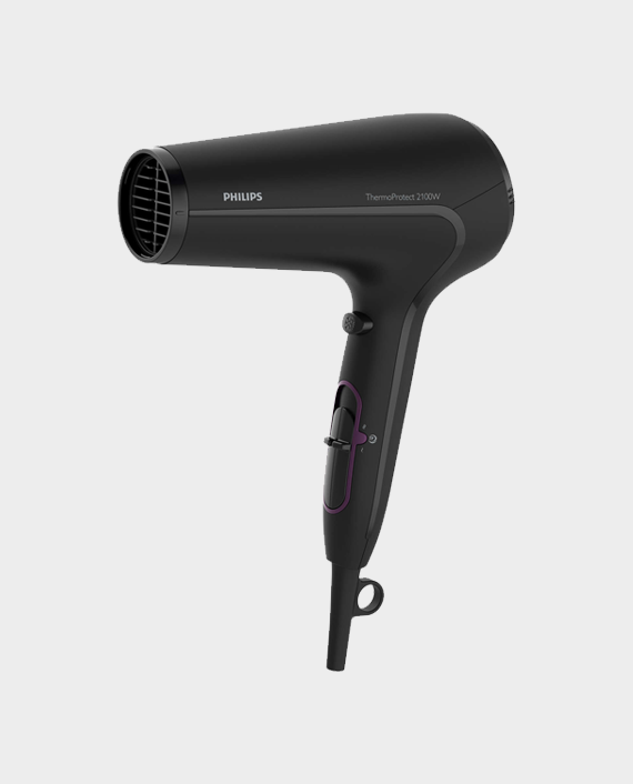 Philips ThermoProtect HP8230/03 Hairdryer