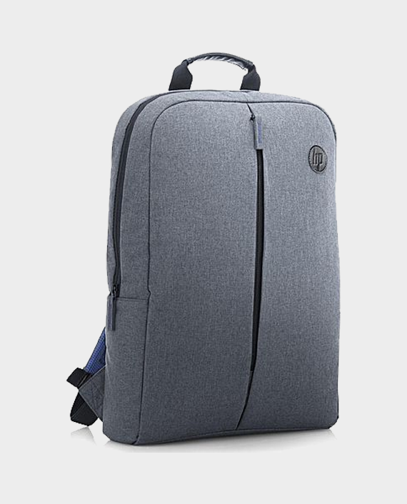 HP 15-6 Value Backpack in Qatar Doha