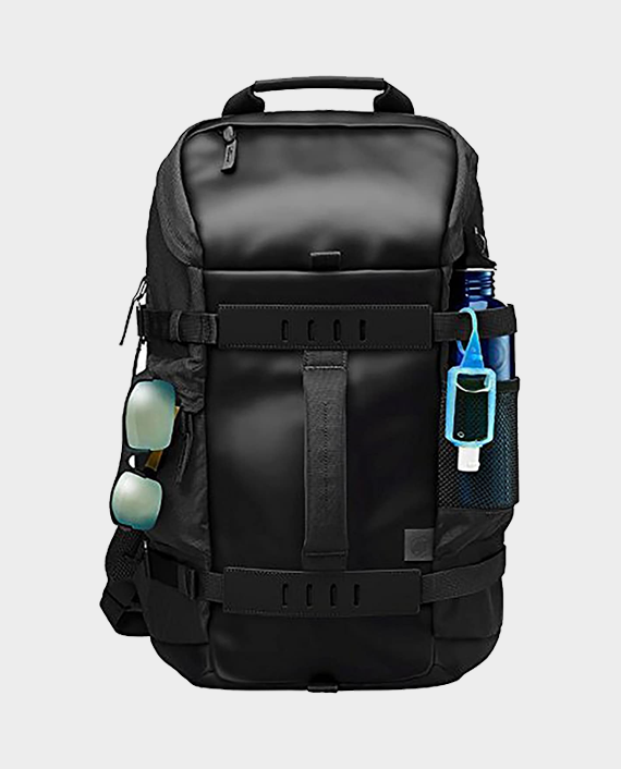 HP Odyssey L8J88AA Backpack for 15.6-inch Laptop in Qatar