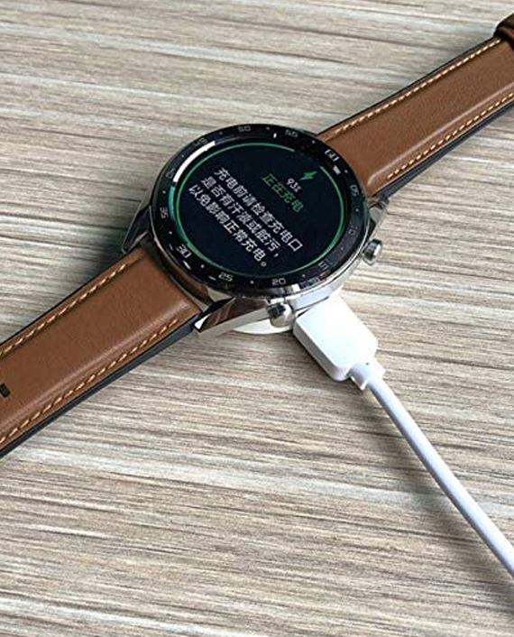 Huawei Watch GT Charger