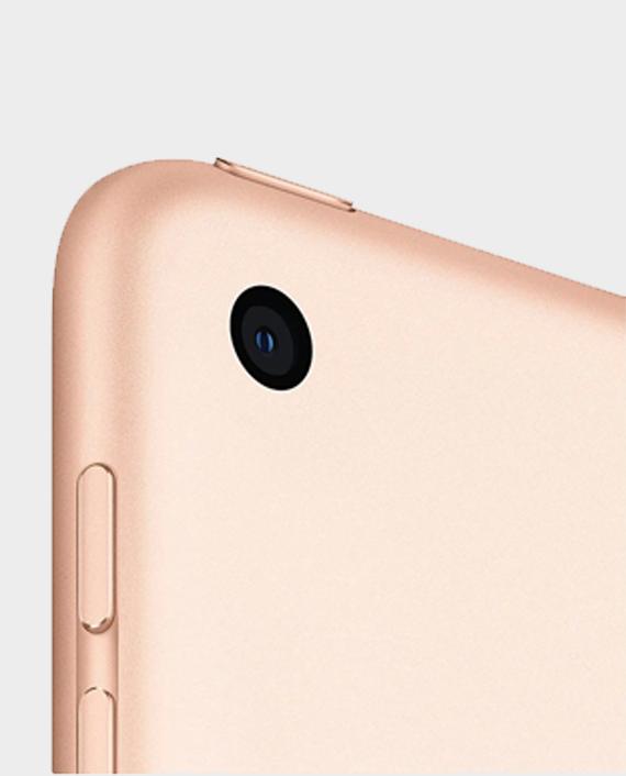 Apple iPad 10.2 inch 8th Gen Wifi 32GB Gold