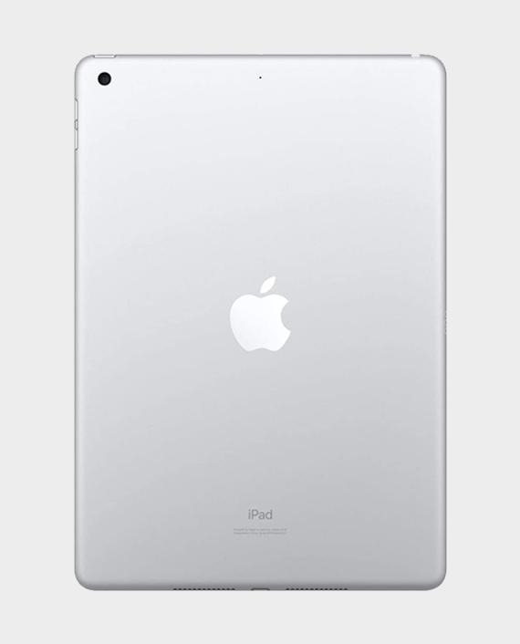 Apple iPad 10.2 inch 8th Gen Wifi 32GB Silver
