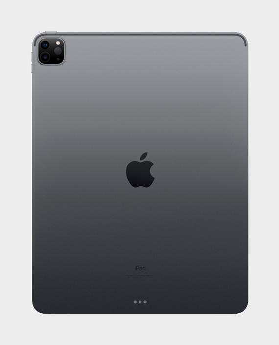 Apple iPad Pro 512GB 12.9