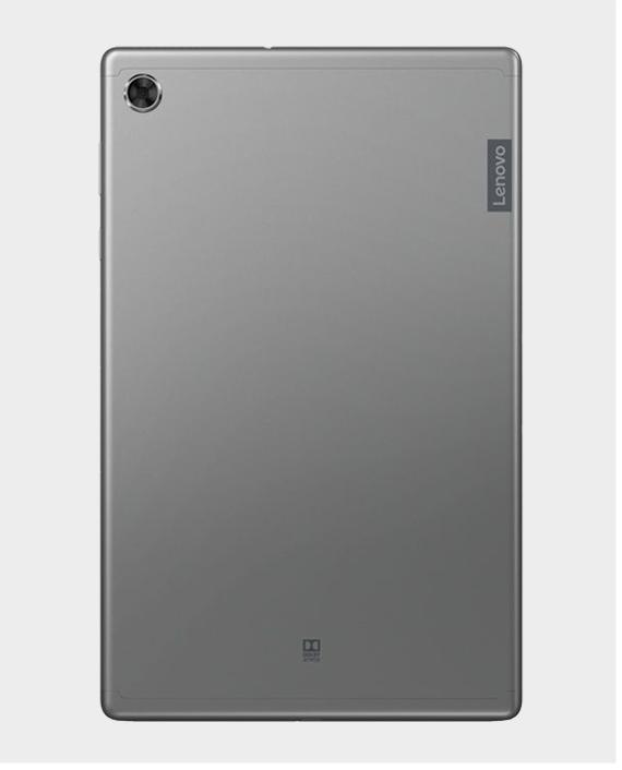 Lenovo Tab M10 FHD Plus 2nd Gen