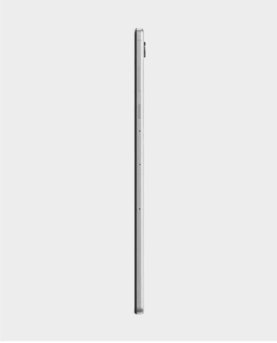 Lenovo Tablets Price in Qatar