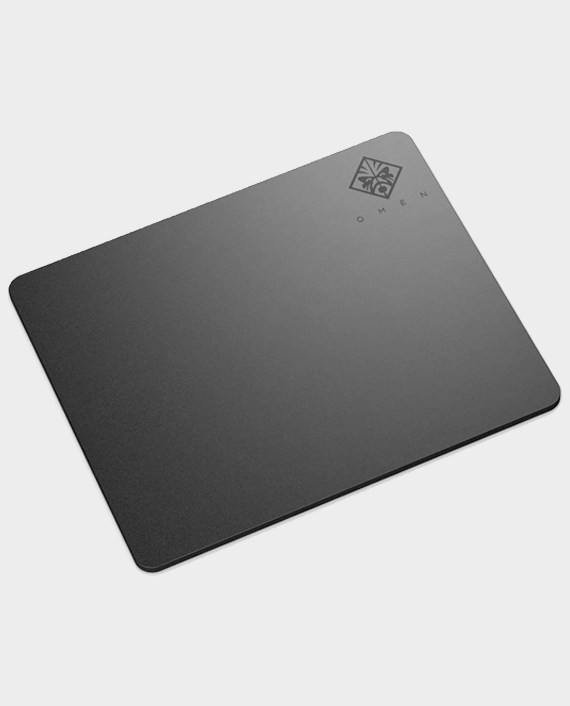 HP Omen 100 Mouse Pad in Qatar