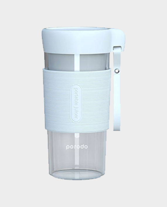 Porordo Portable Juicer in Qatar