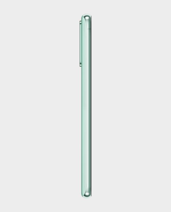 Samsung Galaxy S20 FE 128GB Cloud Mint