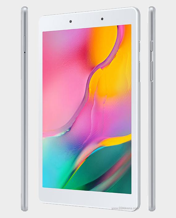 Galaxy Tab A 8.0 Wifi 2019