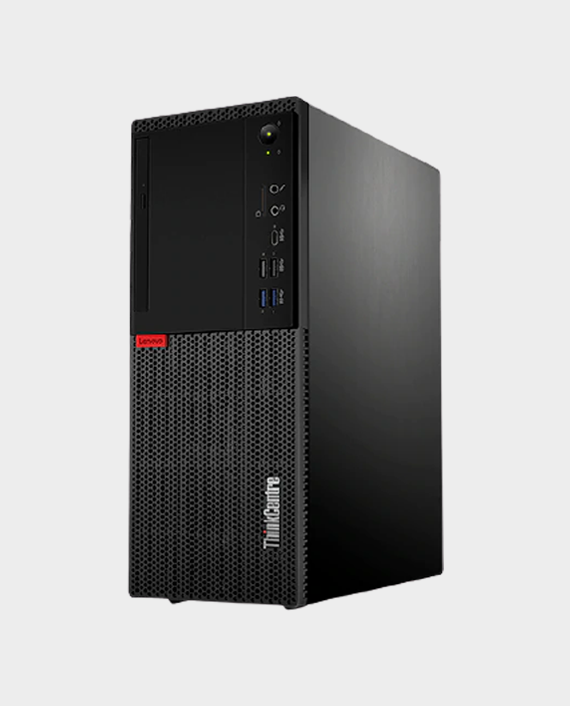 Lenovo ThinkCentre M720t TWR / 10SQ004XAX / Core i5-9400 / 4GB DDR4 / 1TB HDD / Integrated Intel UHD Graphics 630 / Win10 Pro 64 in Qatar
