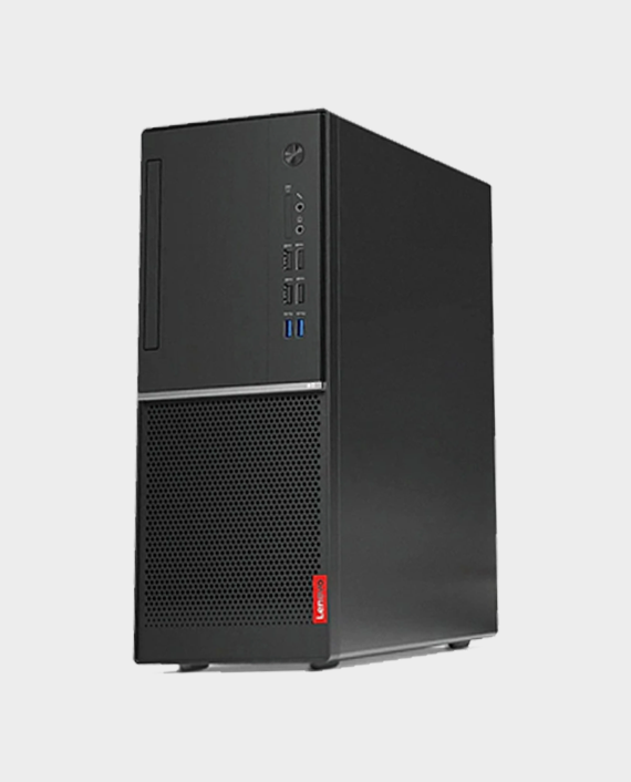 Lenovo V530 Tower / 11BH001VAX / Intel Core i7 / 8GB DDR4 / 1TB HDD / Windows 10 Pro 64 in Qatar