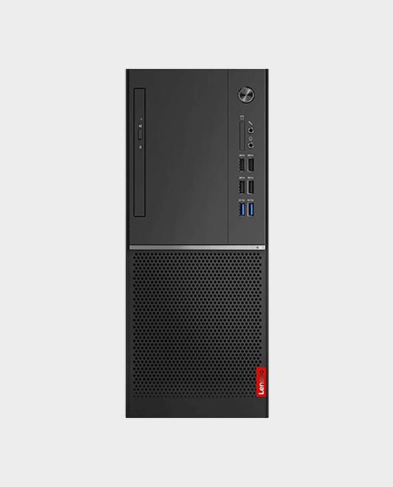 Lenovo V530 Tower / 11BH001VAX / Intel Core i7 / 8GB DDR4 / 1TB HDD / Windows 10 Pro 64
