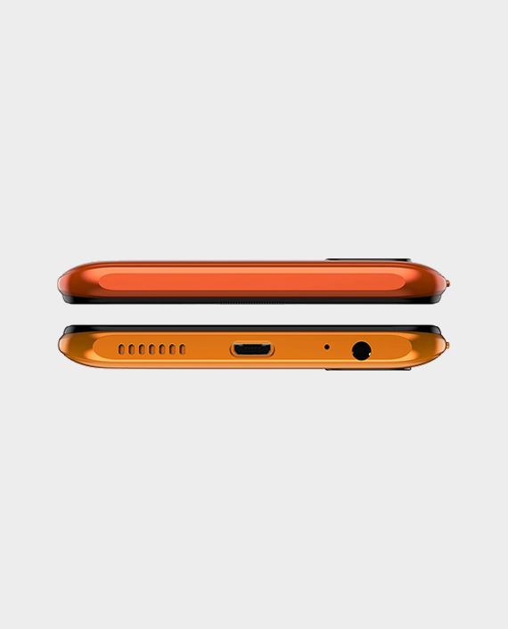 Tecno Spark 5 Pro 4GB 128GB