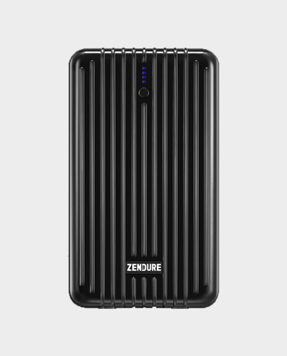Zendure A5PD External Battery with USB-C Power Delivery 16750mAh Black in Qatar