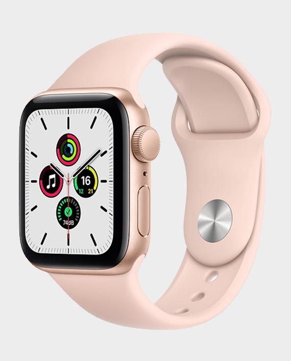Apple Watch SE MYDN2A GPS 40mm
