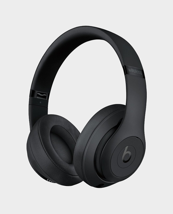 Beats Studio³ Wireless Price in Qatar