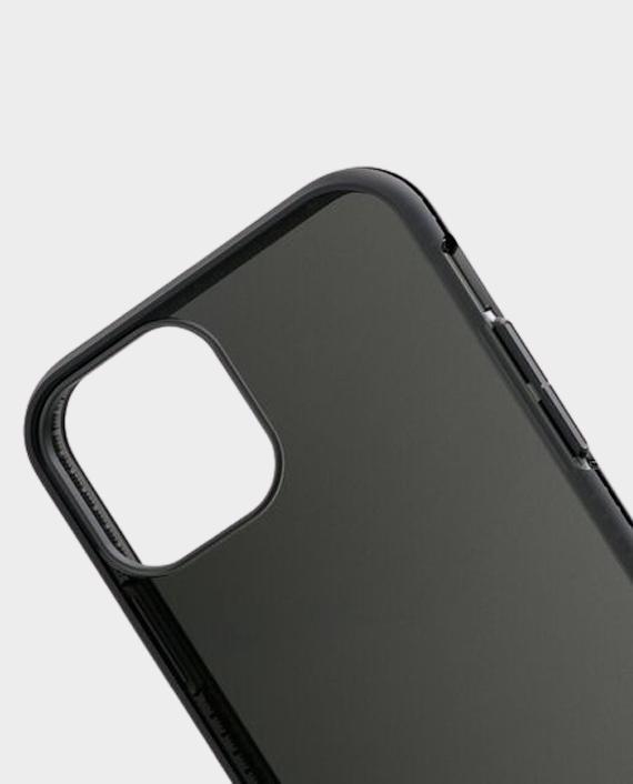 Bodyguardz iPhone 12 Pro Split Distinctive Edged Added Protective Case