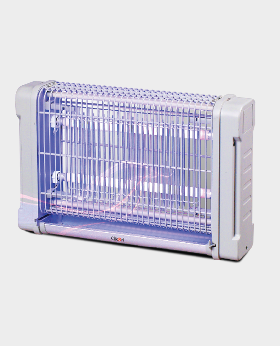 Clikon CK4201 Insect Killer in Qatar