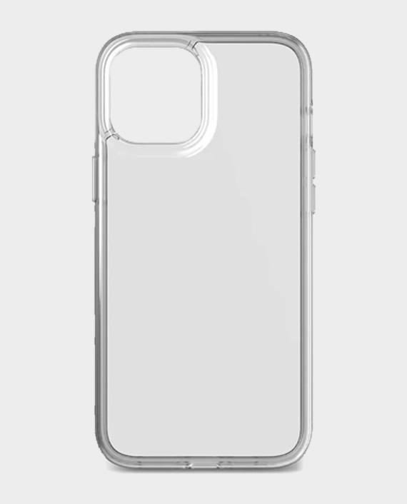 Tech21 iPhone 12 Pro Max Evo Clear in Qatar