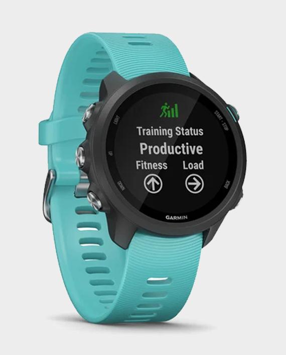 Garmin Forerunner 245 Music Smart Watch