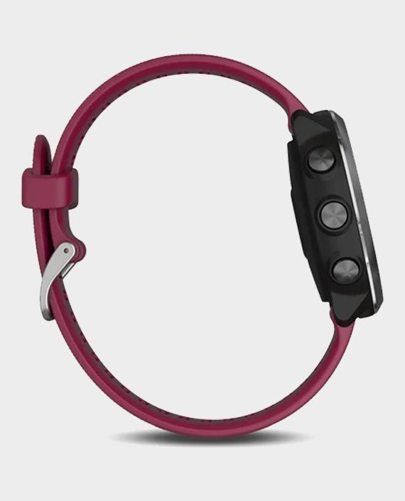 Garmin Forerunner® 645 Music Smart Watch