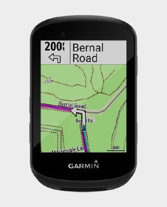 Garmin 010-02060-01 Edge 530 Cycling GPS in Qatar