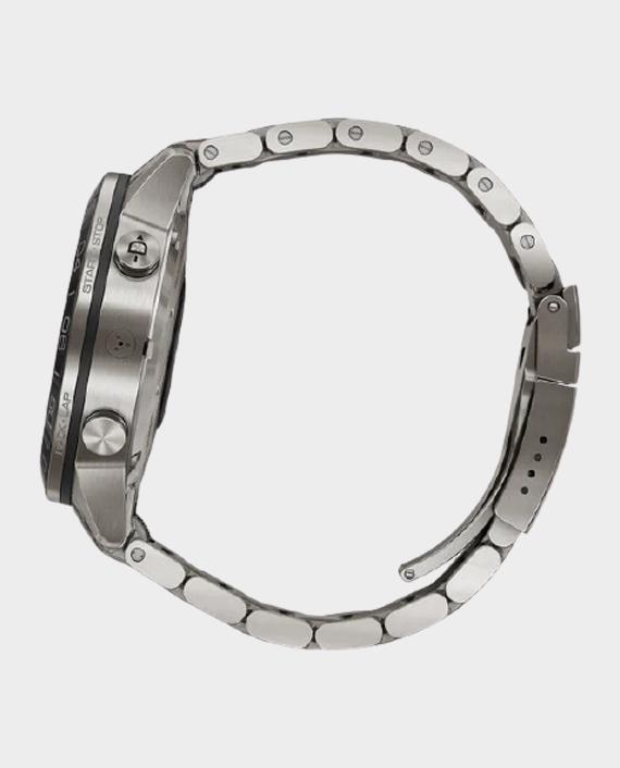 Garmin Marq Aviator 010-02006-04 Modern Tool Watch