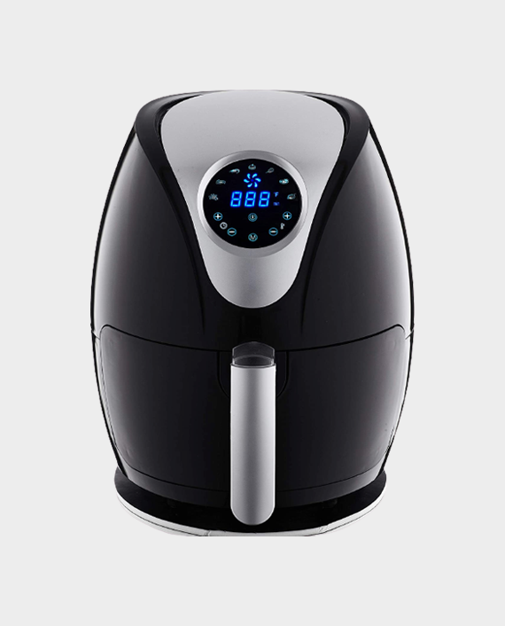 Geepas GAF37501 Digital Air Fryer in Qatar