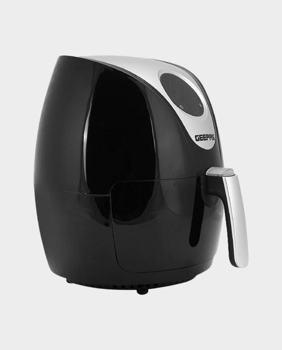 Geepas GAF37501 Digital Air Fryer