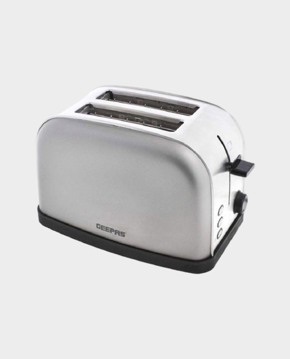Geepas GBT36506UK Bread Toaster in Qatar