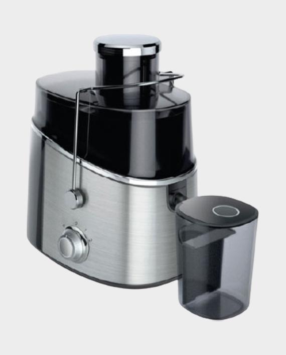 Geepas GJE6106 600W 0.6L Juice Extractor in Qatar