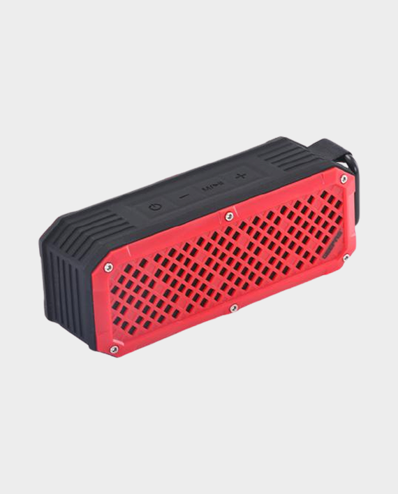 Geepas GMS8591 Rechargeable Bluetooth Speaker in Qatar