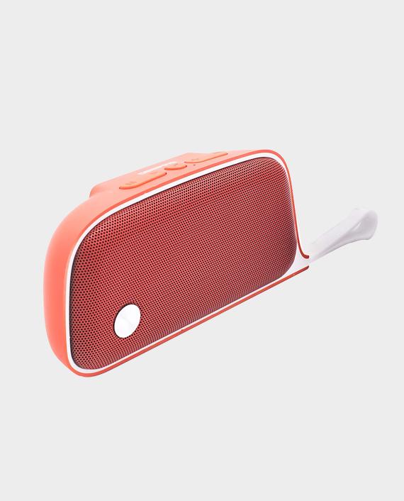 Geepas GMS8594 Rechargeable Bluetooth Speaker in Qatar