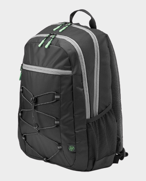 HP 1LU22AA 15.6 Inch Active Backpack in Qatar