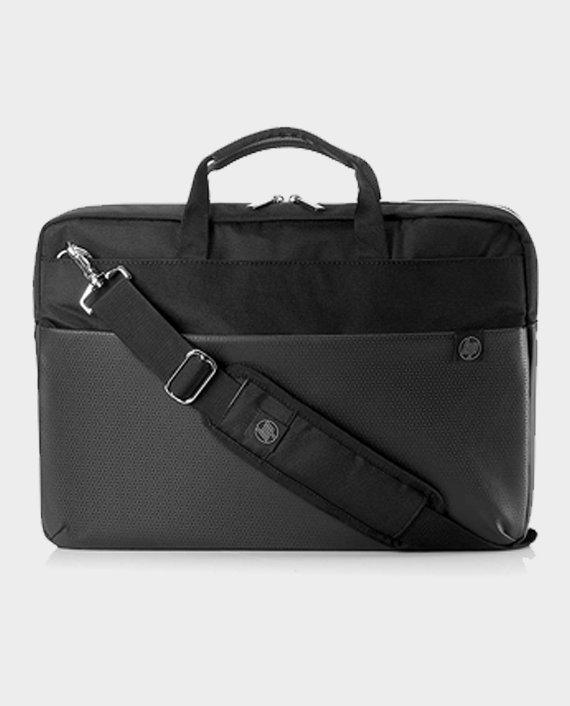 HP 15.6-inch Duotone Laptop Briefcase in Qatar