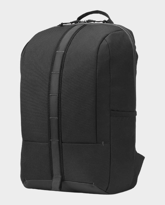 HP 5EE91AA 15.6 Inch Commuter Backpack Black in Qatar