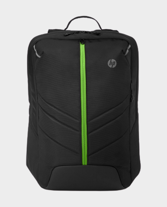 HP 6EU58AA Pavilion Gaming Backpack 500 in Qatar