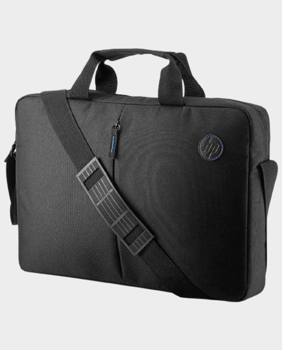 HP T9B50AA 15.6 Inch Topload Briefcase in Qatar