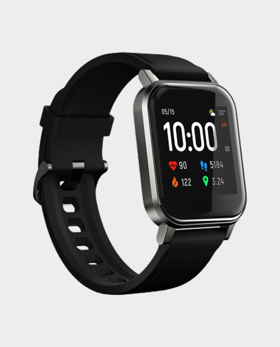 Haylou Smart Watch 2 in Qatar and Doha