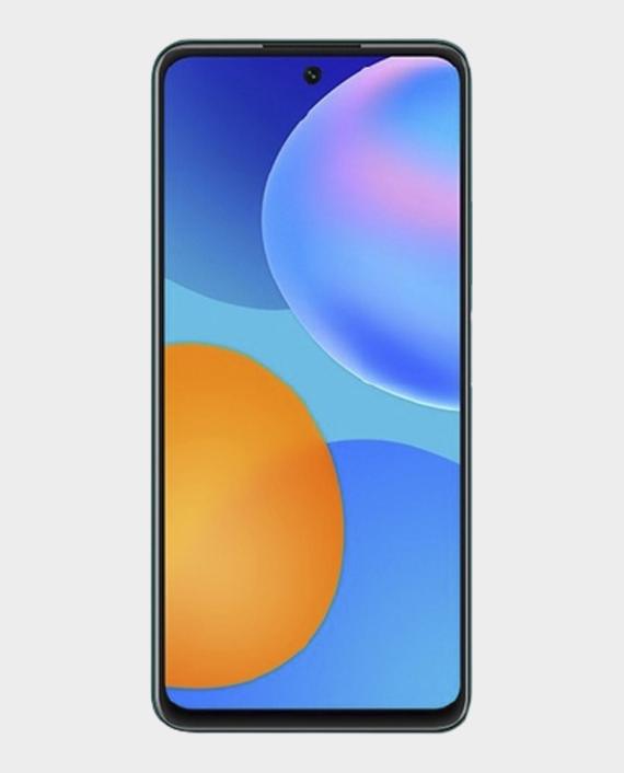 Huawei Y7A 4GB 128GB