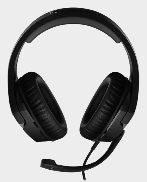 HyperX HX-HSCS-BKEE Cloud Stinger Gaming Headset in Qatar