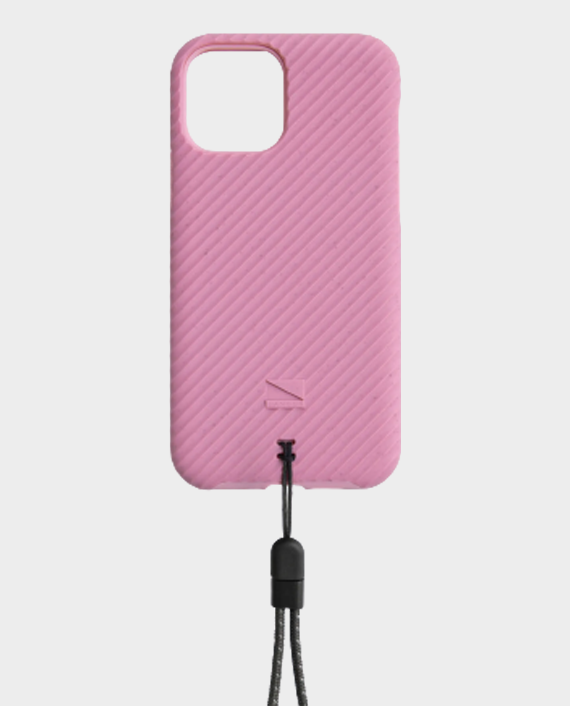 Lander iPhone 12 Torrey Series Protection Case Blush in Qatar