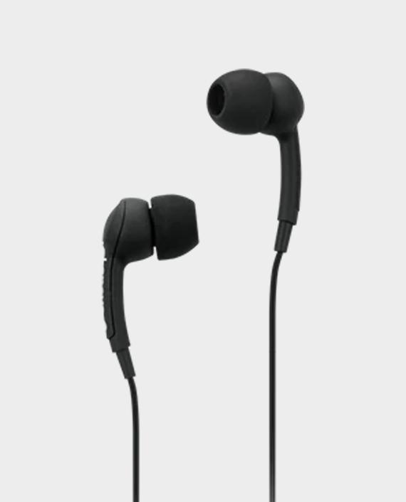 Lenovo 100 GXD0S50936 In-Ear Headphone in Qatar