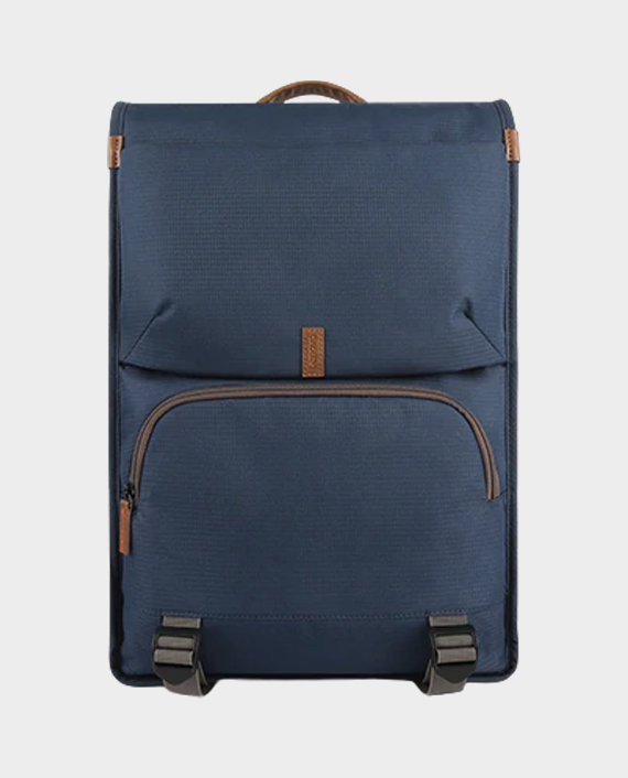 Lenovo B810 GX40R47786 15.6 Inch Laptop Urban Backpack Blue in Qatar