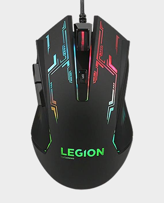 Lenovo GX30P93886 Legion M200 RGB Gaming Mouse in Qatar