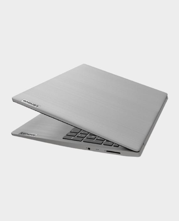 Lenovo IdeaPad 3 15IML05 81WB004FAX i5-10210U 8GB Ram 1TB HDD MX130 2GB 15.6 Inch FHD