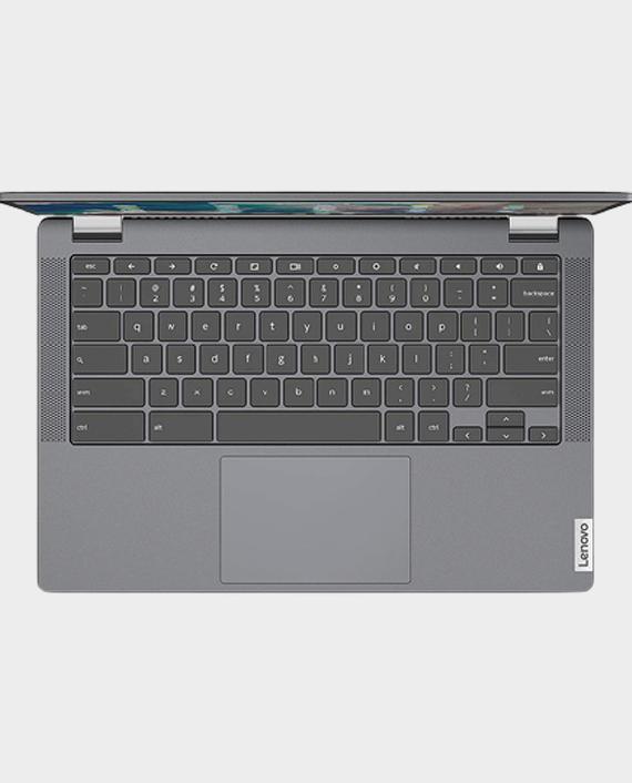Lenovo IdeaPad Flex 5 14IIL05 81X1003DAX i3-1005G1 4GB RAM 256GB SSD 14 Inch FHD